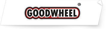 Goodwheel.at