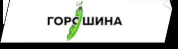 Goroshina.com.ua