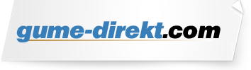 gume-direkt.com