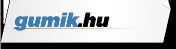 gumik.com