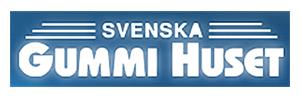 gummihuset.fi