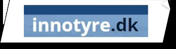 innotyre.dk