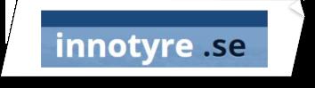 innotyre.se