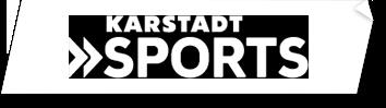 karstadtsports.de