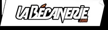 la-becanerie.com