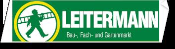 leitermann.de