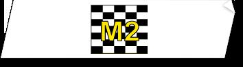 m2trading_nl