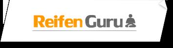 mein-reifen-guru.de