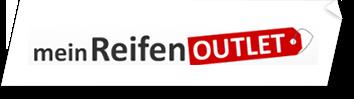 mein-reifen-outlet.de