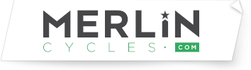 Merlincycles.au