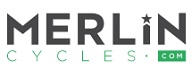 merlincycles.ie