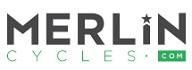 Merlincycles.jp