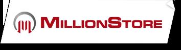 millionstore.com