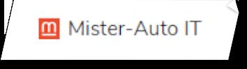 mister-auto.it