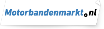 motorbandenmarkt.nl