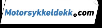 motorsykkeldekk.com