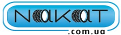 nakat.com.ua