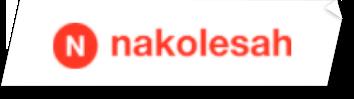 nakolesah.net.ua