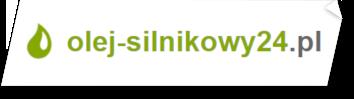 olej-silnikowy24.pl