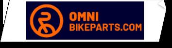 omnibikeparts.com