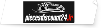 piecesdiscount24.fr