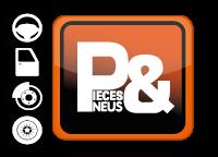 piecesetpneus.com