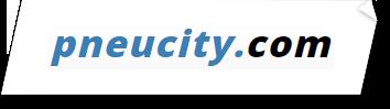 pneucity.com