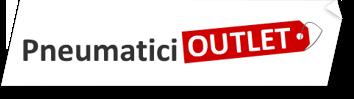 pneumatici-outlet.it