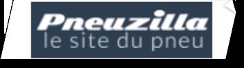 pneuzilla.fr