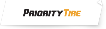 Prioritytire