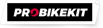 probikekit.at