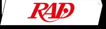rad.nl