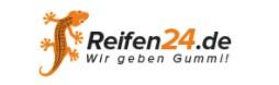 Reifen24.de