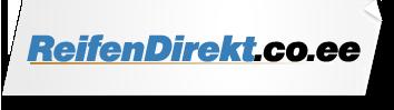 ReifenDirekt.co.ee