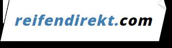 Reifendirekt.com