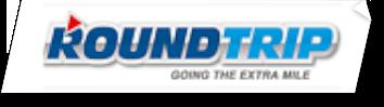 roundtrip_tyres (Ebay)