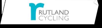 rutlandcycling.com