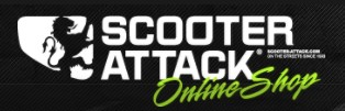 scooter-attack.com