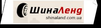 Shinaland.com.ua