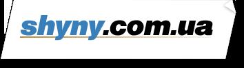 shyny.com.ua