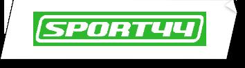 Sport44.com