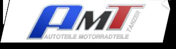 tanzer24.de