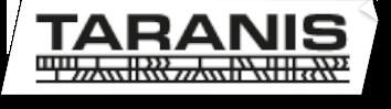 taraniswheels.com