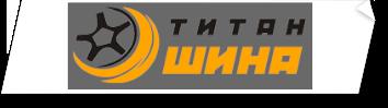 Titanshina.ua