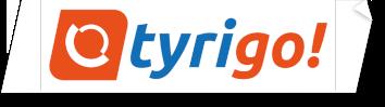 Tyrigo