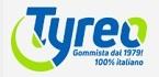 tyreo.com