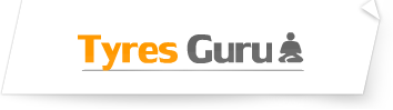 tyres-guru.co.uk