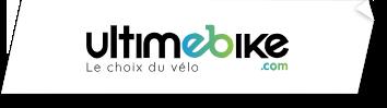 ultimebike.com
