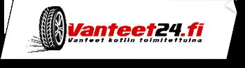 vanteet24.fi