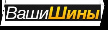 Vashi-shiny.com.ua